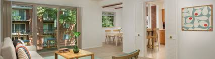 3 Bedroom Apartments For Rent With Utilities Included Design Interesting Design Ideas