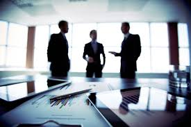 how to better prepare your company for litigation and ediscovery how to better prepare your company for litigation and ediscovery