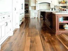 best vinyl wood flooring plank a comfortable basement ideas top rated