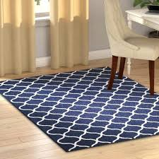 latex backed rugs search results for washable latex backed rugs latex backed kitchen rugs latex backed rugs