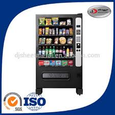 Noodle Vending Machine For Sale Best Hot Sale Customization Cash Function Automatic Instant Noodle
