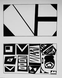 12 Design Compositions 2d Design Jake Weigel