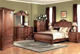 French Empire Bedroom Furniture Empire Bedroom Furniture Empire Bedroom  Furniture French Style King Size Master Sets . French Empire Bedroom  Furniture ...