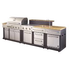 Stainless Kitchen Appliance Packages Kitchen Kitchen Appliance Package Pertaining To Imposing