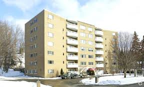 Charming 2 Bedroom Apartments For Rent In Erie Pa Primary Photo Towers 2 Bedroom  Apartments For Rent