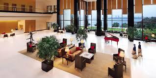 google mumbai office india. Luxury Hotels In Mumbai - The Oberoi, Google Office India T