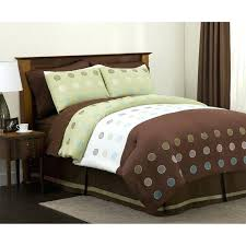 green and brown bedding cute brown and green duvet covers brown and green king size duvet