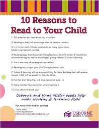 best usborne books images books literacy quotes  reading to your child is so important