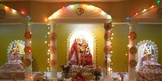 pooja room designs pooja room pooja mandir home temple