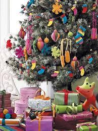 Children S Drawings Of Christmas Trees  Christmas TreeChristmas Tree Kids