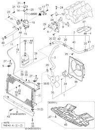 Kia amanti engine diagram alpine cde 9846 wiring diagram kia soul stereo system wiring 2007 kia sorento wiring diagram 04 kia optima wiring diagram