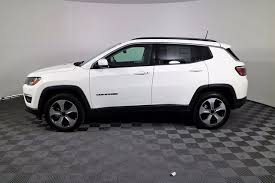 2018 jeep compass white.  white new 2018 jeep compass latitude for jeep compass white p
