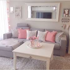 cute living rooms. Delighful Living Cute Living Room For Living Rooms E