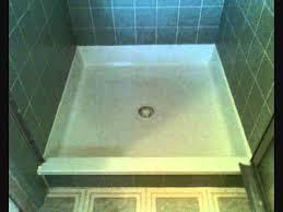 ems bathtub refinishing san francisco 650 630 2661