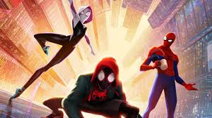 Spider man ps4 game 2020. Sony Begins Advertising Spider Man Films As Ps5 Essentials Push Square