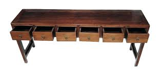 antique console table. 16 Antique Console Tables Carehouseinfo Table Modern With Gorgeous