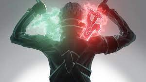 Sword Art Online Wallpaper Gif ...