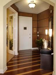 foyer lighting ideas. Home Lighting, Houzz Foyer Lighting Ideas Small: 29 Entryway G