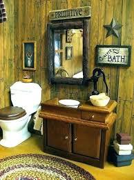 primitive bathrooms primitive wall decor primitive bathroom accessories country bath wall decor primitive style bathroom accessories primitive bathroom rug