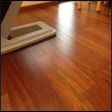 engineered jatoba brazilian cherry timber flooring