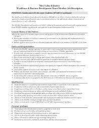 Resume Example Education Section Sidemcicek Com
