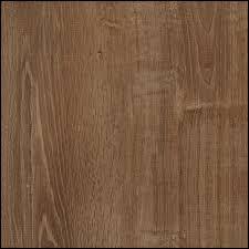 procore vinyl plank flooring reviews