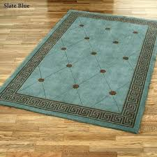 slate blue rug slate blue rug runner medium size of area blue area rug large blue slate blue rug