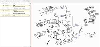 2001 ml430 need vacuum diagrams for engine please mercedes benz click image for larger version 2013 03 14 045912 jpg views