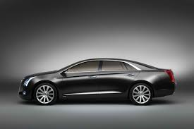 2018 cadillac flagship. interesting flagship the continental gm future product including a rwd cadillac flagship  fiat looks curious and hispano suiza surprises in 2018 cadillac flagship