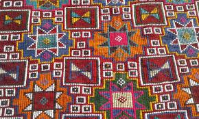 turkish kilim rug kilim rug vintage kilim rug anatolian turkish rug kelim
