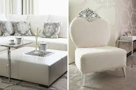 top 10 furniture brands. Anna-casa-interior-design-004 Expensive Furniture Top 10 Brands Of Exclusive S