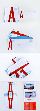 Brochure Design Ideas 25 Creative Brochure Design Ideas That Stand Out How To