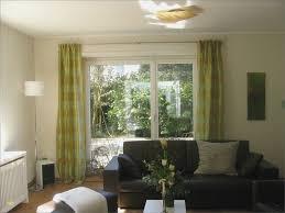 Vorhnge Kurz Medium Size Of Vorhange Kurz Fenster Gardinen Kostlich