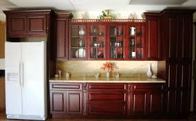 Kitchen Captivating Lowes Cabinet Refacing For Kitchen Design