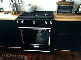 kitchenaid induction range induction range induction range manual