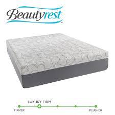 beautyrest mattress. Beautyrest 14\ Mattress