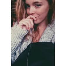 Sabrina Keenan (@sabrina_marie15) | Twitter