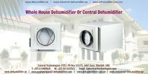 whole home dehumidifier es parison easy reviews system cost