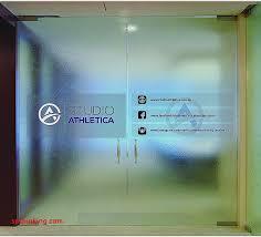 vinyl stickers for glass doors best of glass door sticker designs khosrowhassanzadeh