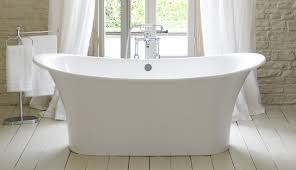 unique free standing tub with jets bathtubs idea amazing 60 inch intended for freestanding designs 10