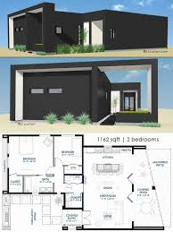 portable tiny house plans unique 10 x 16 tiny house plans lovely tiny house designs and
