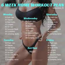 victorian home plans losing weight workout plan at home