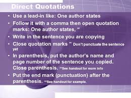 APA Format for College Papers   Research paper sample format