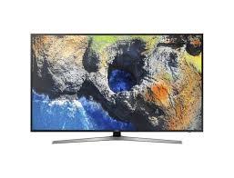 SAMSUNG Smart TV 4k 50\u201d - FlipaqueChollos.com | TV, Samsung