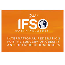 24th Ifso World Congress 2019 Healthmanagement Org