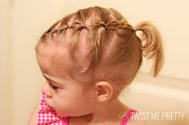 st1 toddler hairstyles toddler hairstyles