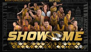 Do You Know Jacks T About This Mizzou Womens Basketball Team