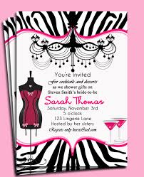 bachelorette party invite bridal shower invitation bachelorette party invitation