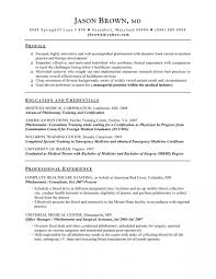 phlebotomist resume sample no experience Phlebotomist Resume Samples jason brown