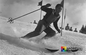 Горнолыжный спорт описание история правила экипировка история горных лыж